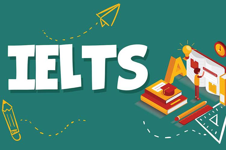 IELTS General, Academic