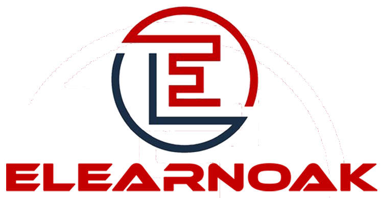 ElearnOAK America INC